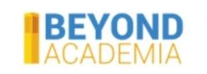 beyond academia
